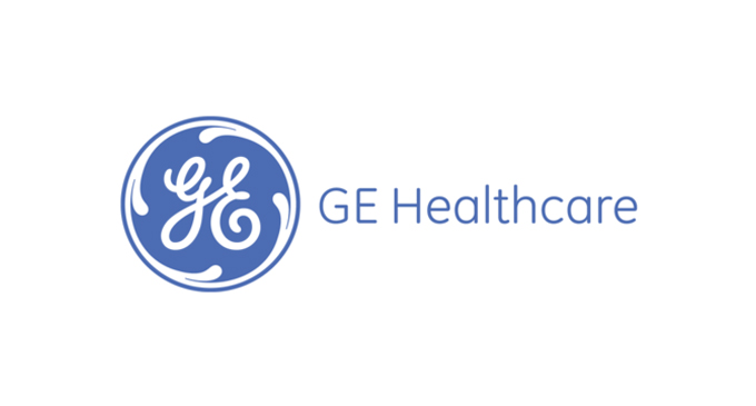 General Electric Medical Sistem